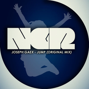 Joseph Gaex,DJ Jose Garcia 歌手頭像