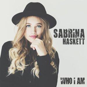 Sabrina Haskett 歌手頭像