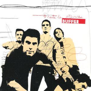 Buffer 歌手頭像