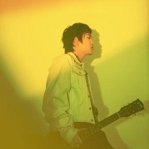 劉鳳瑤 (Finn Liu) 歌手頭像