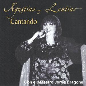 Agustina Lentino 歌手頭像