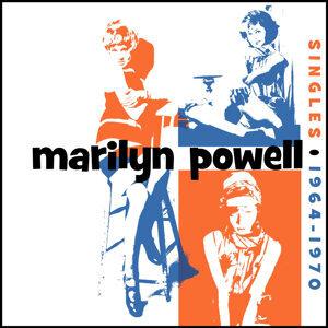 Marilyn Powell 歌手頭像
