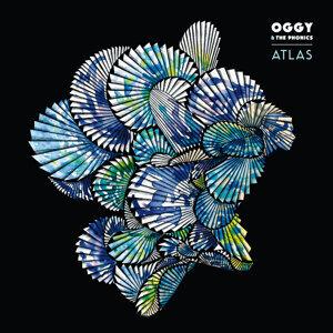 Oggy &  The Phonics 歌手頭像