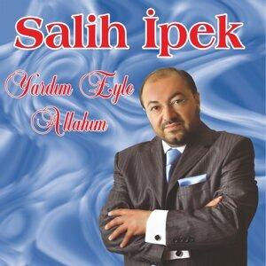 Salih İpek 歌手頭像