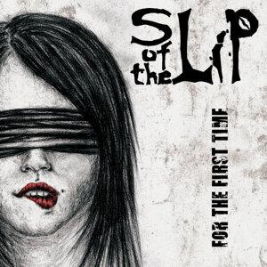 Slip Of The Lip 歌手頭像
