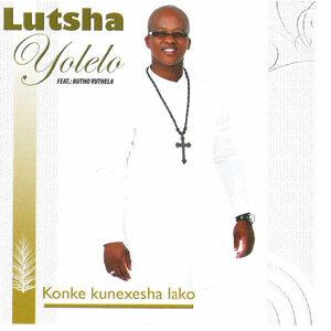 Lutsha Yolela 歌手頭像