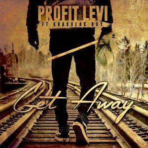 Profit Levi 歌手頭像