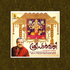Arun,Biju Narayanan,P.Jaya Chandran 歌手頭像