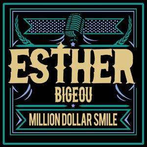 Esther Bigeou
