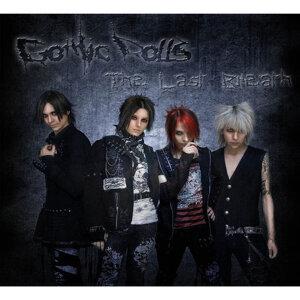 GothicDolls 歌手頭像