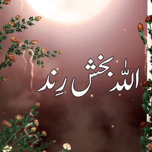 Allah Bakhsh Rind 歌手頭像