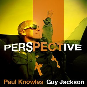 Paul Knowles & Guy Jackson 歌手頭像