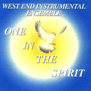 West End Instrumental Ensemble 歌手頭像