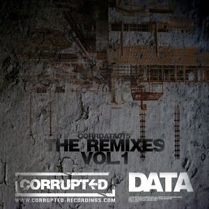 Lethal MG - The Remixes EP 歌手頭像
