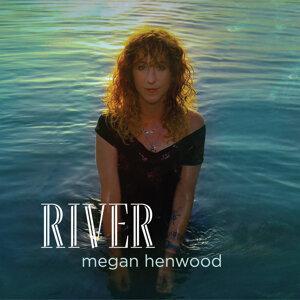 Megan Henwood 歌手頭像