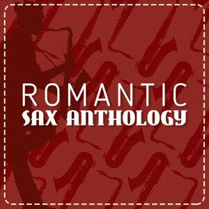 Jazz Saxophone, Romantic Sax Instrumentals, Saxophone 歌手頭像