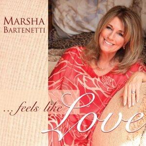 Marsha Bartenetti 歌手頭像