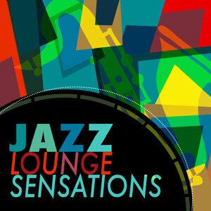 Jazz Lounge, Relaxing Instrumental Jazz Academy, Smooth Jazz Sax Instrumentals 歌手頭像