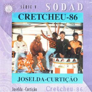 Cretcheu - 86 歌手頭像