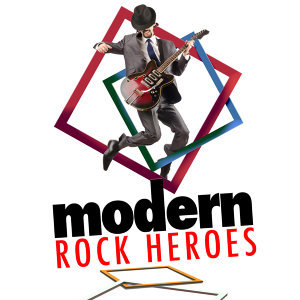 Classic Rock|The Rock Heroes|The Rock Masters 歌手頭像