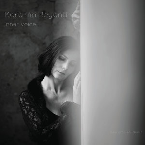 Karolina Beyond 歌手頭像