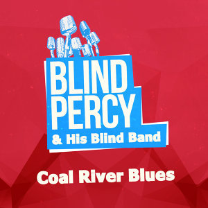 Blind Percy & His Blind Band 歌手頭像