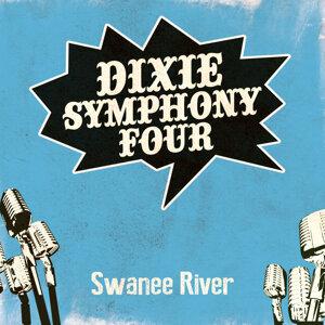 Dixie Symphony Four 歌手頭像