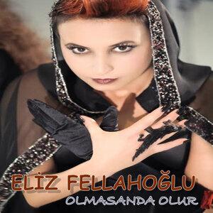 Eliz Fellahoğlu 歌手頭像