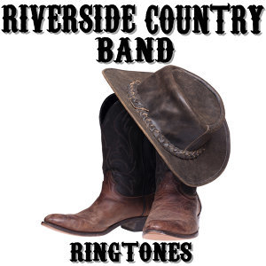 Riverside Country Band 歌手頭像