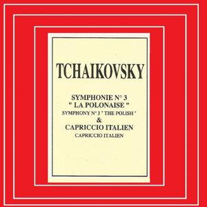 Isabel Mourao, Philharmonie Slovanica, Slowakische Philharmonie 歌手頭像