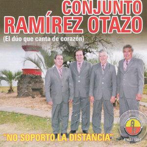 Conjunto Ramírez Otazo 歌手頭像