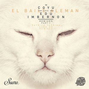 Coyu, Edu Imbernon