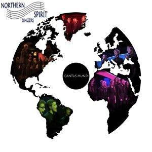 Northern Spirit Singers 歌手頭像
