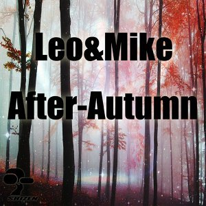 Leo&Mike 歌手頭像