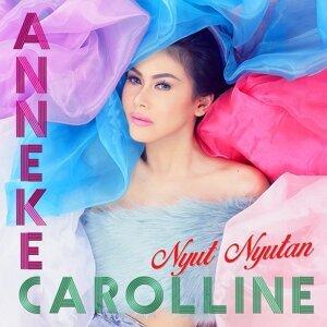 Anneke Carolline 歌手頭像