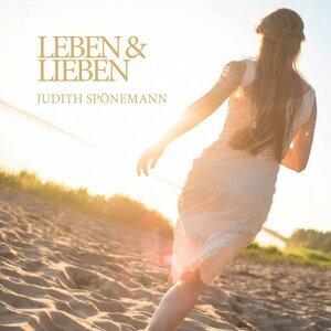 Judith Spönemann 歌手頭像