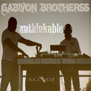 Gabivon Brotherss 歌手頭像