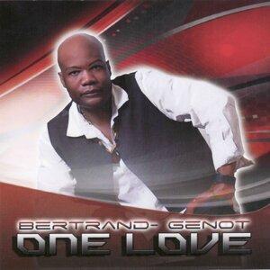 Bertrand Genot 歌手頭像