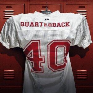 Quarterback 40