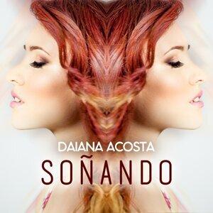 Daiana Acosta 歌手頭像