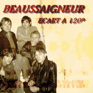 Beaussaigneur 歌手頭像