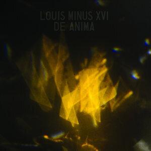 Louis Minus XVI 歌手頭像