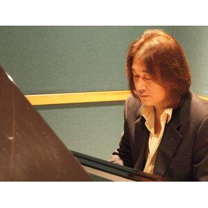 Hiroki Ishiguro 歌手頭像