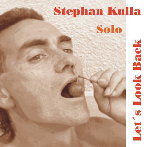 Stephan Kulla 歌手頭像