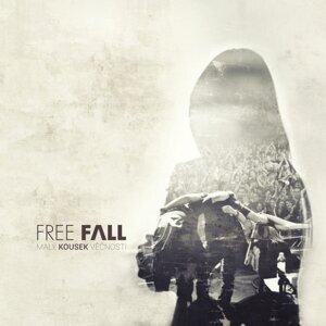 Free Fall 歌手頭像