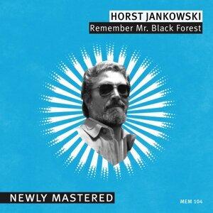 Horst Jankowski & His Orchestra 歌手頭像