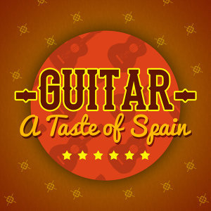 Spanish Restaurant Music Academy, Acoustic Guitar Music, Guitar Instrumental Music 歌手頭像