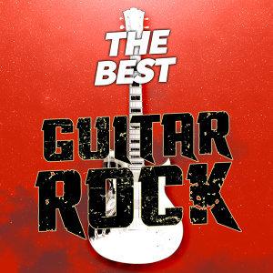 The Rock Heroes, Best Guitar Songs, Indie Rock 歌手頭像
