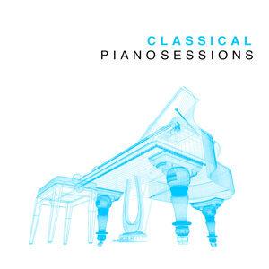 Classic Piano, Classical Piano Music Masters, Piano: Classical Relaxation 歌手頭像
