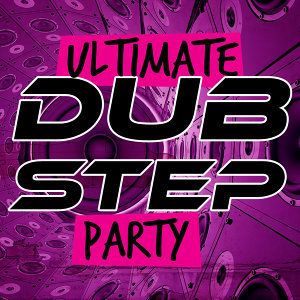 DNB, Dubstep Electro, Sound of Dubstep 歌手頭像